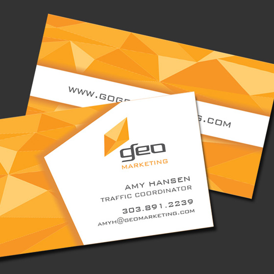 Geo Marketing collateral thumb